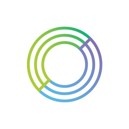 Circle Pay app icon