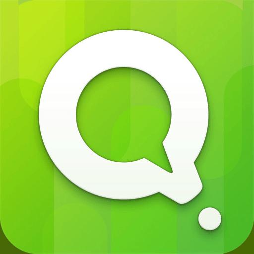 Cisco Quad app icon