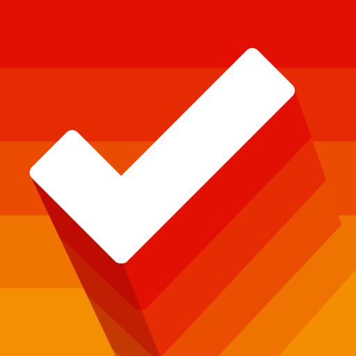Clear Todos app icon