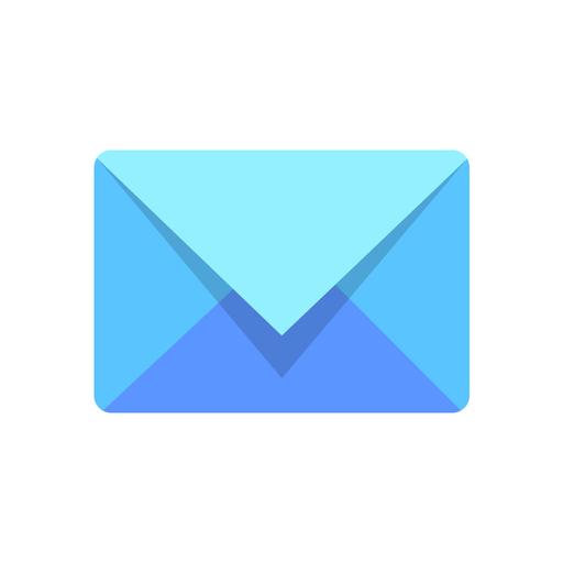 CloudMagic Email app icon