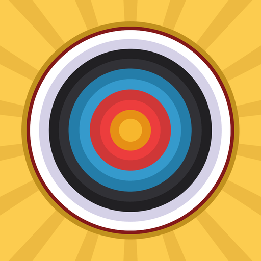 Cobi Arrows app icon