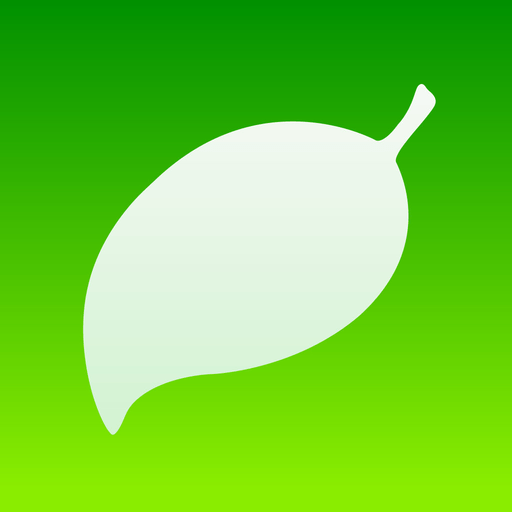 Coda for iOS app icon