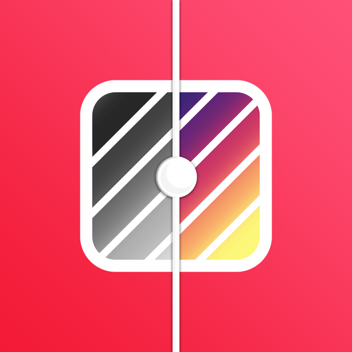 Colorize by Photomyne app icon