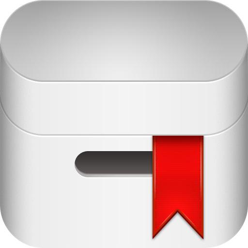 Comic Zeal Comic Reader app icon
