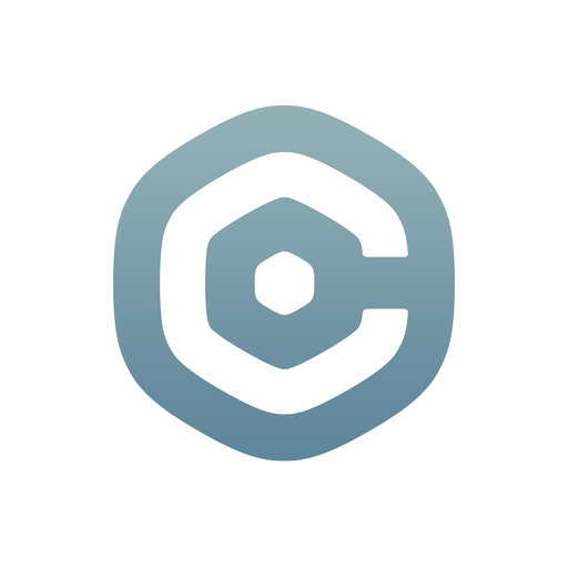 Current.ly app icon