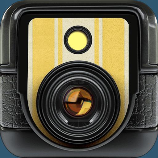 D-Series app icon