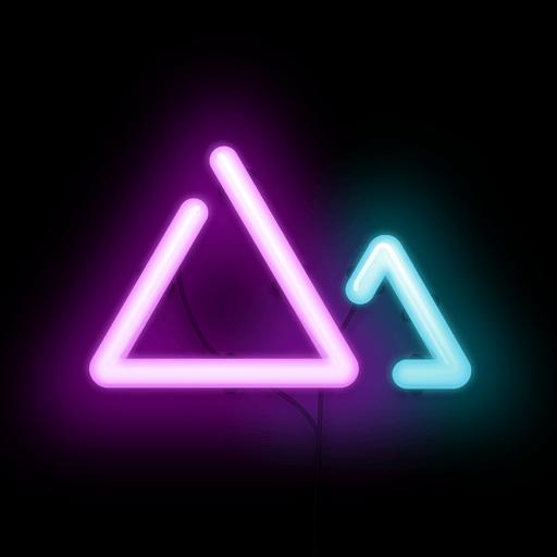 Darkroom - Photo Editor app icon