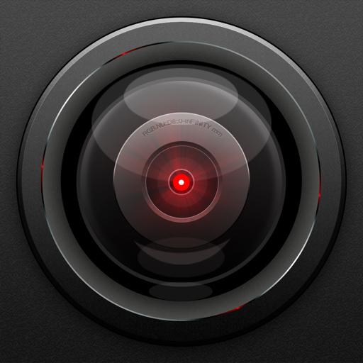 Decim8 app icon