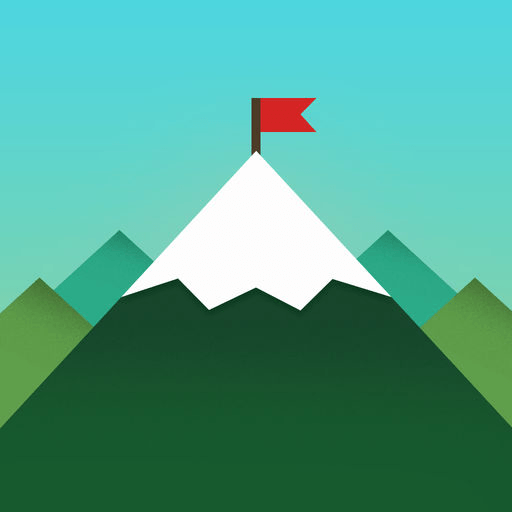 Doo - Get Things Done app icon