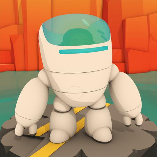Doomsday Vault app icon