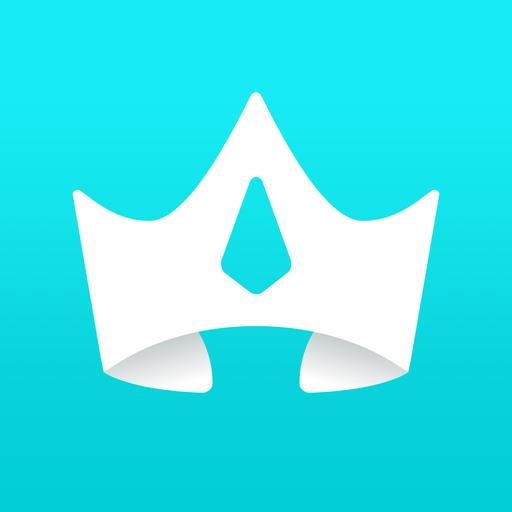 dote app icon