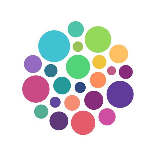 Dotello app icon