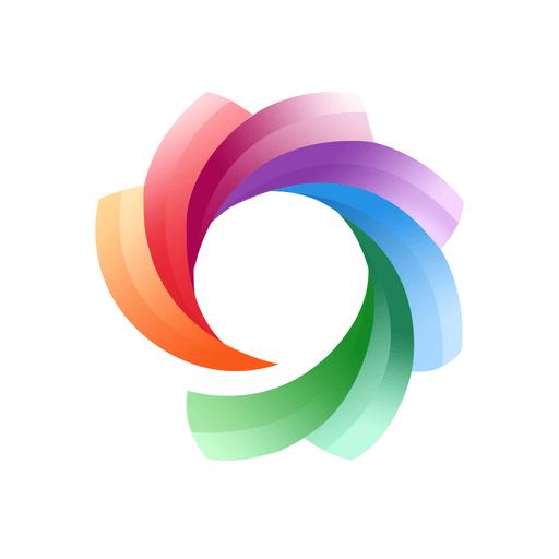 Edit Lab Picture Photo Editing app icon