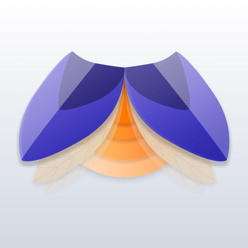 Elytra app icon