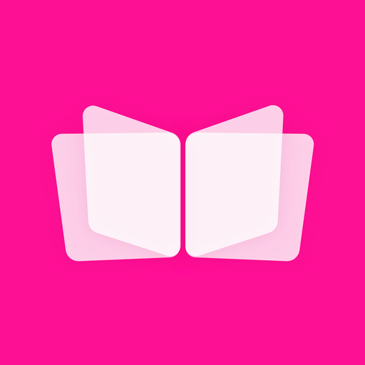 Endless Journal - Q&A Diary app icon