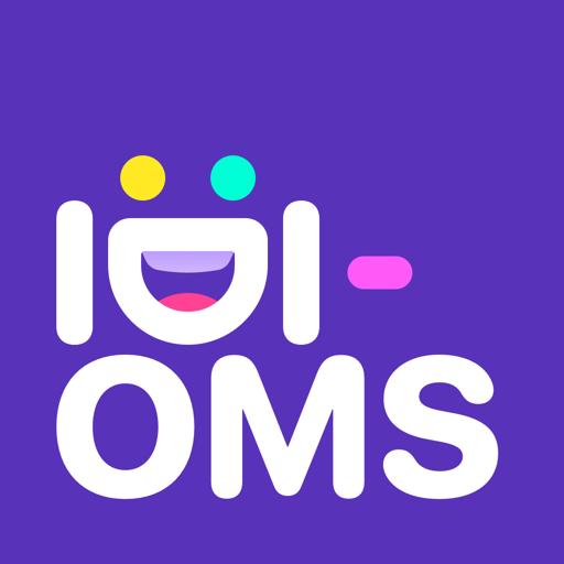 English Expressions and Idioms app icon