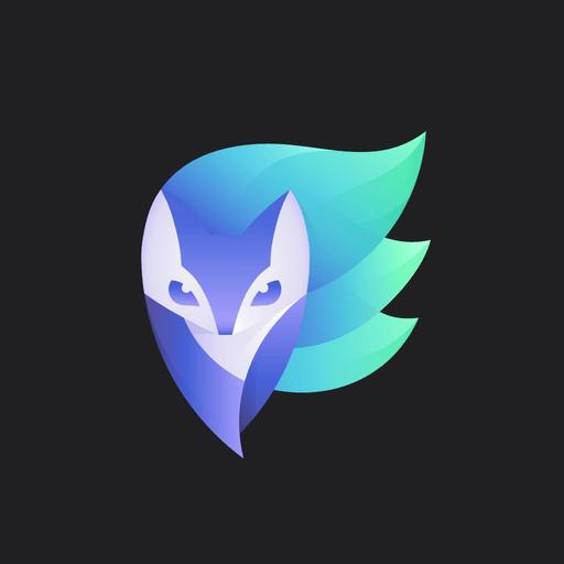 Enlight app icon