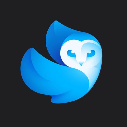 Enlight Quickshot | iOS Icon Gallery