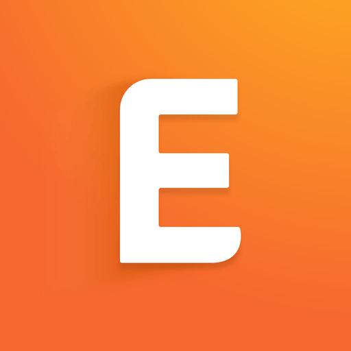 Eventbrite app icon