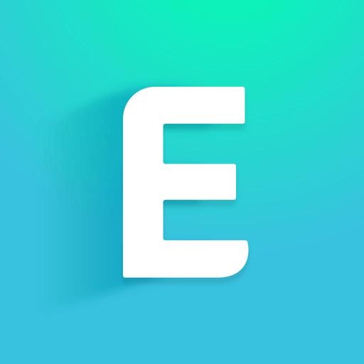 Eventbrite Organizer app icon