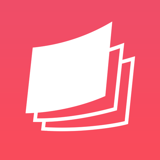 Everlapse app icon