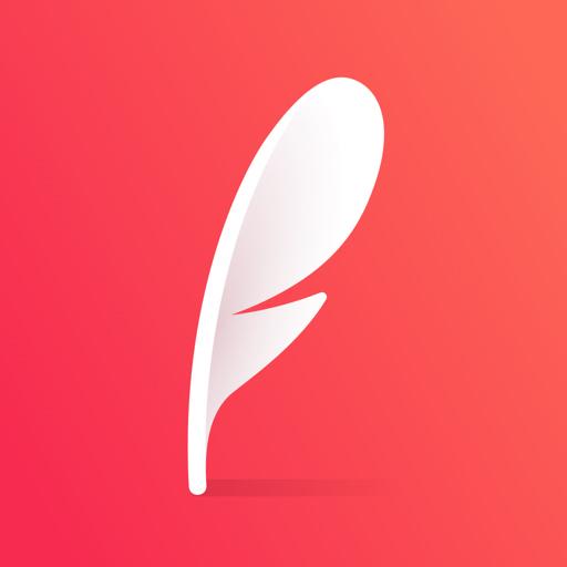 Everlog app icon
