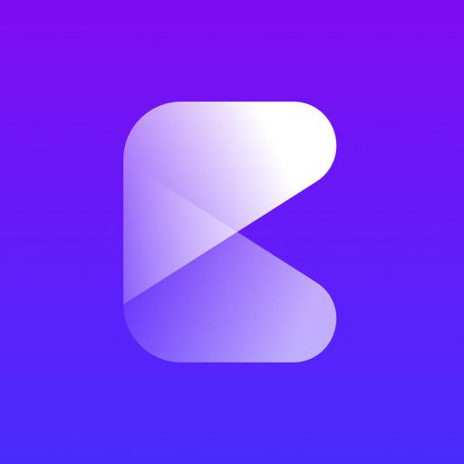 Everlook- Face & Body Editor app icon