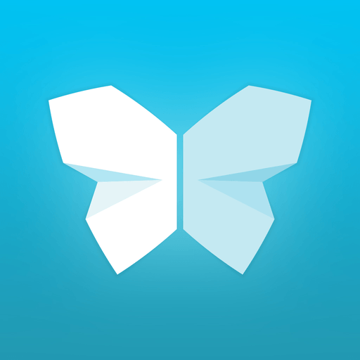 Evernote Scannable app icon
