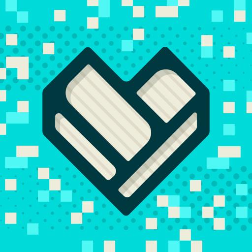 FANDOM News & Stories app icon