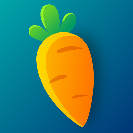 Farm It! app icon