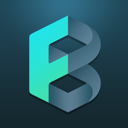 Fit Brains Trainer app icon