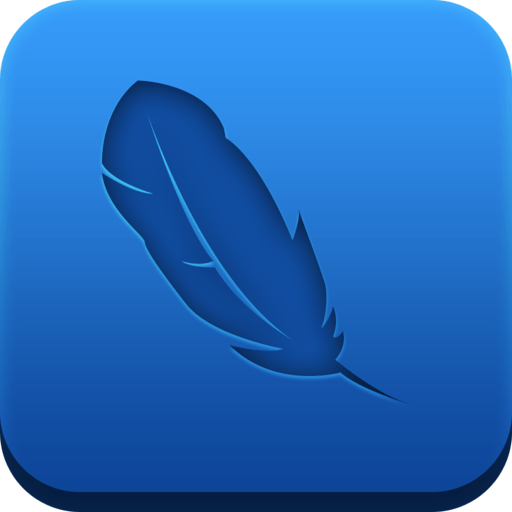 Fliite for Twitter app icon