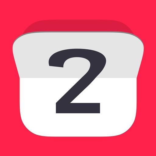 Flippp app icon