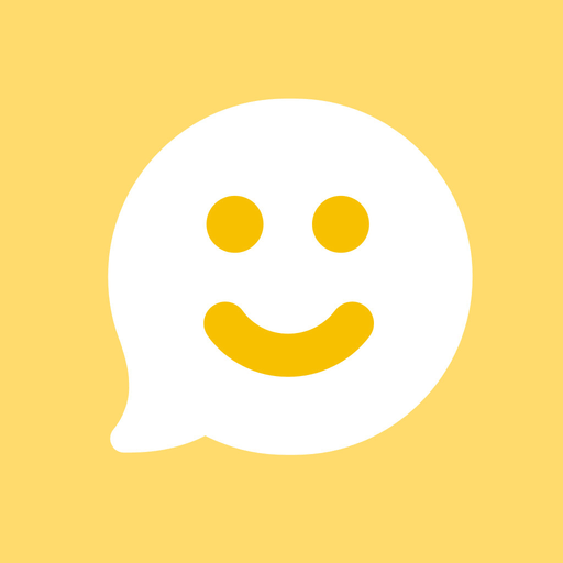 Flow Chat app icon