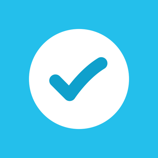 Flow Tasks app icon