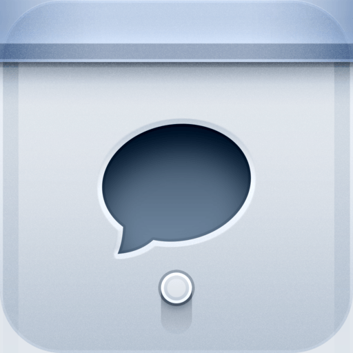 Flurry for Twitter app icon