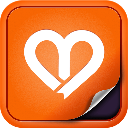 Fontain app icon