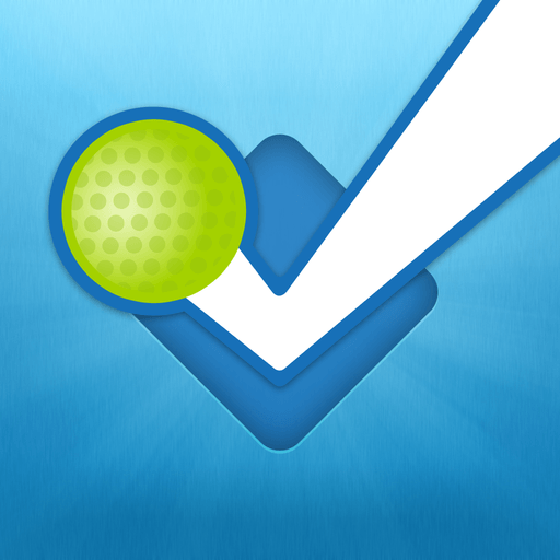 foursquare app icon