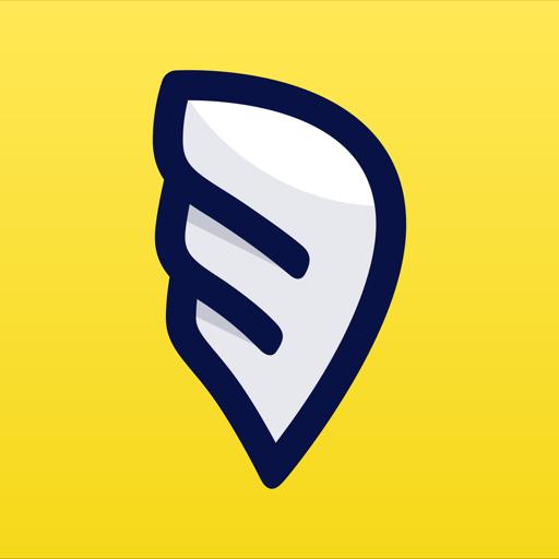 Glose app icon