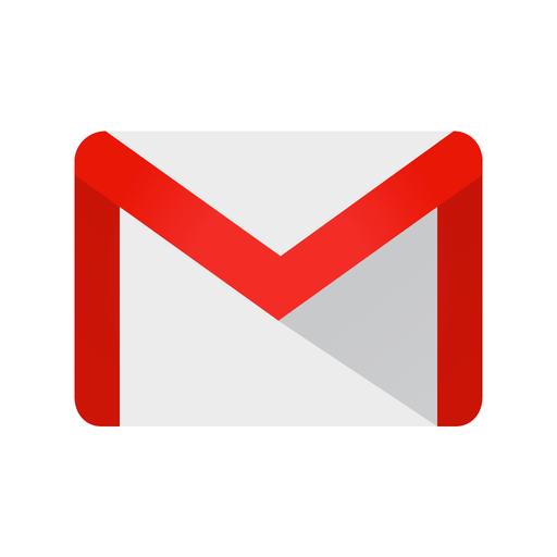 Gmail app icon