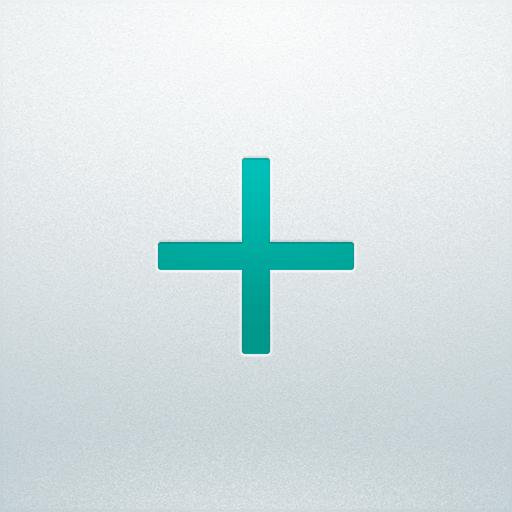 Gneo app icon