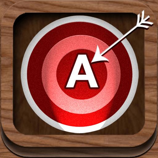 Grades 2 app icon