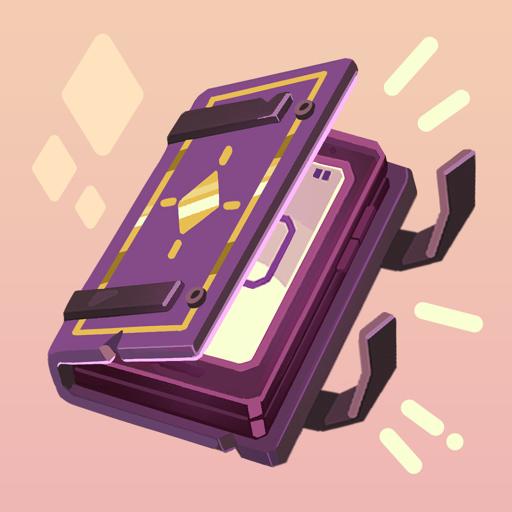 Guildlings app icon