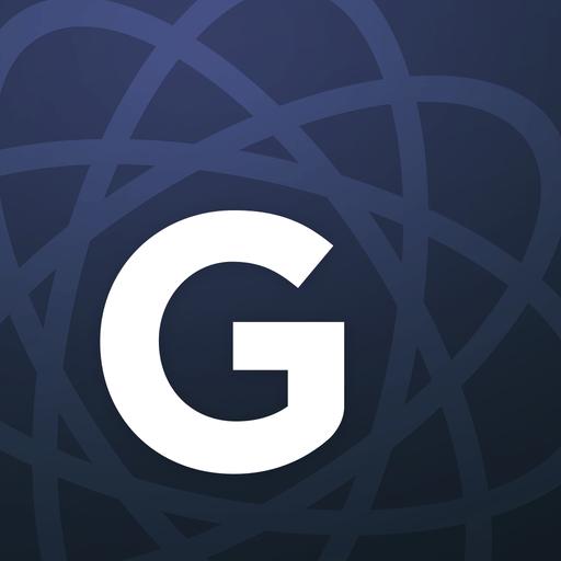Gyroscope Health app icon