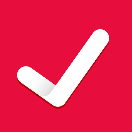HabitMinder app icon