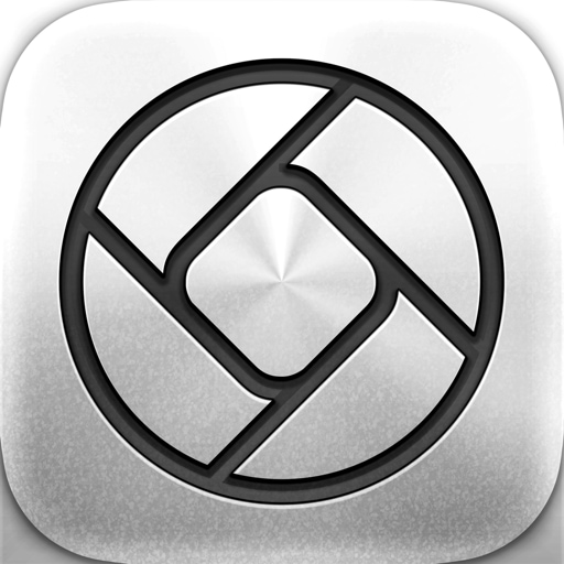 Halide Mark II - Pro Camera app icon