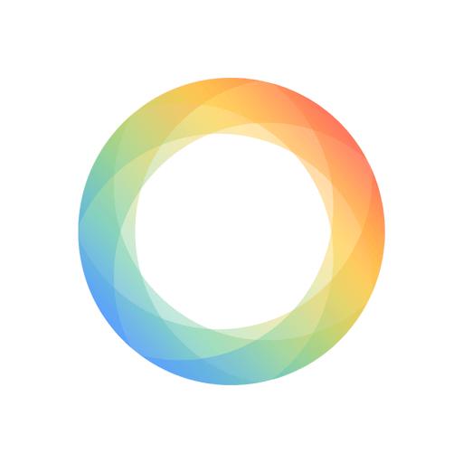 Hyperlapse app icon