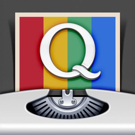 InstaQuote Pro app icon