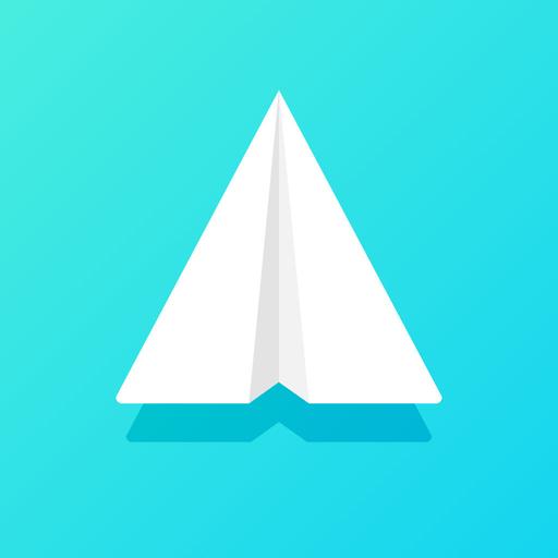 Invoice by Alto app icon