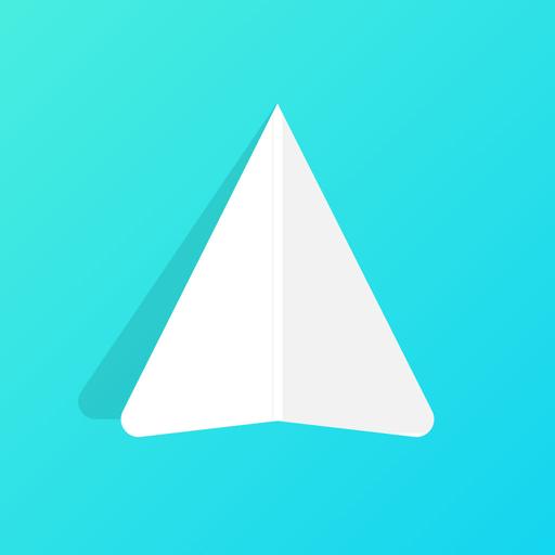 Invoice by Alto - Pro Invoicing & Estimates app icon